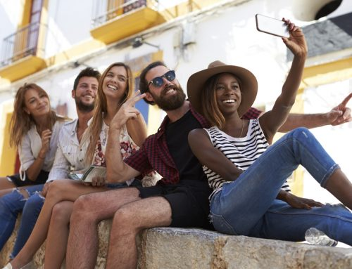 How Millennials Respond to Digital Marketing