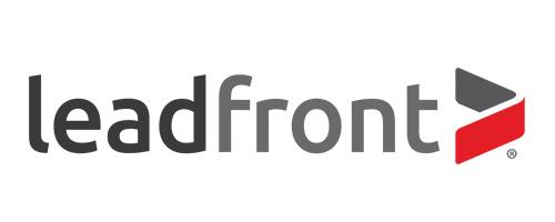 LeadFront