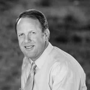 Dave Hall-CEO-HSA-Healthplan